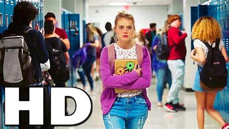 Free xxx teen movie trailers